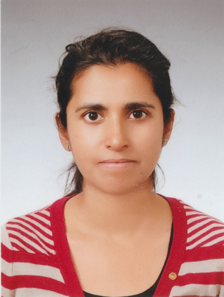 Dr Gillian Balbir Singh, FRACP   Medical Specialists Group